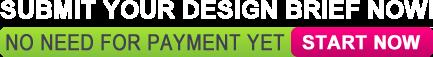 word press website design start now